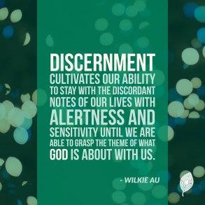 AuDiscernment-(2)